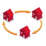 Обмен квартир с доплатой